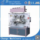 SGS Series garments label printer/ Label Machine for clothes                                                                         Quality Choice