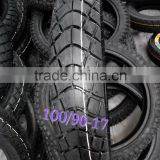 new technology of steel motorcycle tire/tyre                                                                                                         Supplier's Choice