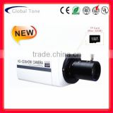 New Face Recognition Camera Sony 1/3 CCD 800TVL 1.3 Megapixel Waterproof Infrared JK-2806F Camera