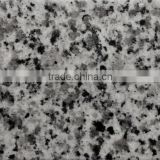China Light Grey Color G640 Granite