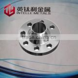 BS 4504 Circular Flanges