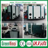hot blast stove, produce clean hot air ,Biomass hot air generator, replace coal-fired hot air generator