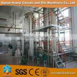 3T/D Malaysia Sunflower Oil/ Cooking oil Making Machine