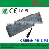 Canada 120/240V 208/240V led module light Wholesale High Brightness 125lm/w 2835 led module