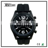 fashion watch hot sale women silicon watch alibaba in spain silicone watch/quartz watch shopping website design