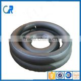ISO9001quality ensure original price rubber 300-18 inner motorcycle tube                                                                         Quality Choice