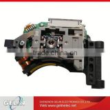original parts sf-hd65 laser lens for vcd