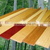 nature light bamboo floor bamboo carpet