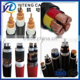 lead cover cable, 10 lead ecg cable