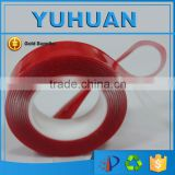 VHB Free Samples PE Double Sided Acrylic Foam Tape From China Suppliers                                                                                                         Supplier's Choice