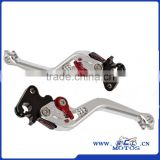 VESPA motorcycle handle lever for Chinese wholesale motorcycle parts                                                                         Quality Choice