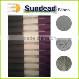 Panel curtain solar control with light filtering sunscreen fabric home decor solution basement window treatment