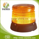 Warning beacon light, LED warning light, Traffic safety LED high intensity aviation warning beacon light