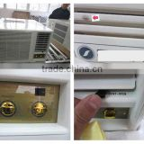 China Air Conditioner Inspection Service / During Production Check / Final Random Inspection / Professional QC