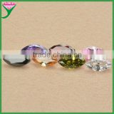 guangxi wuzhou different colored marquise cut aaa cubic zirconia stone/cubic zirconia wholesale