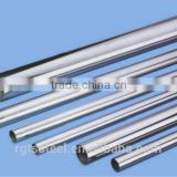 304 314 316 stainless steel pipe