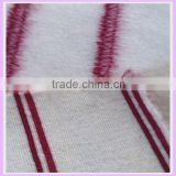 100% Acrylic knitted paint roller fabric for paint roller and painting brush alibaba china