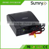 1000VA micro inverter modified sine wave inverter hot selling off grid inverter 12v dc to ac 220v