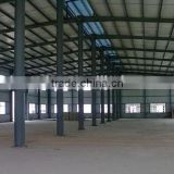 Steel Structures warehouse steel structure workshop                                                                         Quality Choice