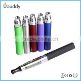 Good quality electronic cigarette battery ego-t electronic cigarette saudi arabia                                                                         Quality Choice