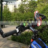 bicycle handle bar cell phone bike mount monopod holder                                                                         Quality Choice