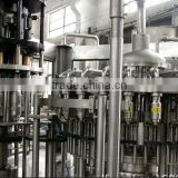 complete drinking water bottling plant/equipment/system                                                                         Quality Choice