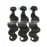 Hand Chooseing Natural Curl Remi Brazilian Indian Long Lasting Hair Weaving Russian  Indian