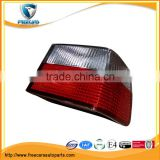Tail Lamp truck technic spare parts Suitable for Citroen Xantia