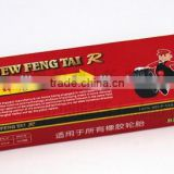 Supply Tyre Repair Cold Patch for Tires