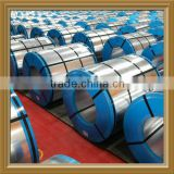zinc coated steel coil gi coil galvanized coil                                                                         Quality Choice