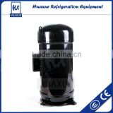 Small ac compressor, air conditioner compressor