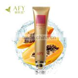 2015 New AFY breast tightening cream Must Up Breast Enlargement Cream