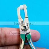 Orthodontic Band Removing Plier With Tip | Perfect Plier to remove the orthodontic bands.