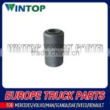 Spring bushing for Renault truck spare parts 5001852218
