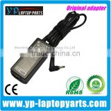 For HP 19V 1.58A 30W Laptop Power Adapter , Original Laptop Adapter For HP 493092-002, 496813-001 Mini 1000 PC Mini 1010 1110NR