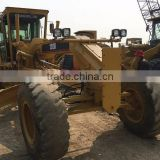 Caterpillar 120K grader price, also 140G,14H,140K,12G,12H,120H