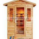 best sale sauna room life fitness gym equipment