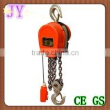 electric winch for hoist, electric construction hoist