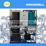 Factory Price High Quality Ice Machine/ice Tube Maker/industrial Ice Tube Ice Making Machine