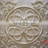 China manufacture antique brown marble