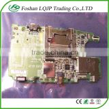 Original for 3DS Main board, Motherboard Replacement Part for Nintendo 3DS