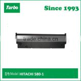 compatible printer ribbon for HITACHI 580-1 printer ribbon