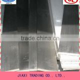 Q235/B,Q195,MS flat steel bars,bulb flat