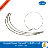 SUNVA Diamond Ring Saw Blades/Cutting Blades