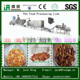 (Featured product) HOT SELLING Dog Food Making Machine/Dog Food Machinery +8618865917312