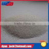 DYAN ISO Poly Aluminum chlorohydrate PAM