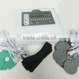 EMS electrotherapy equipment