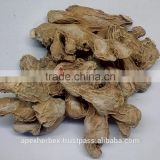 INQUIRY ABOUT TBC Organic DRY GINGER / Zingiber officinale / Ginger Dry T Cut Granules