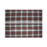 MADRAS CHECK FABRICS/100% COTTON YARN DYED FABRIC/SHIRTING FABRICS/2012 LATEST DESIGN COTTON FABRICS