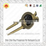Manufacturer of golf divot tool wholesale golf gifts